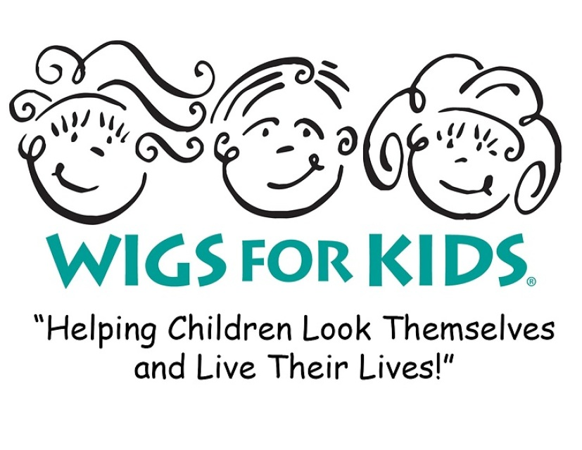 Wigs For Cancer Kids 50
